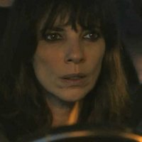 The Goya Murders - Extrait 4 - VO - (2018)