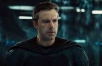 Zack Snyder's Justice League - Bande annonce 1 - VO - (2021)