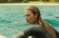 Instinct de survie - The Shallows - Extrait 3 - VO - (2016)