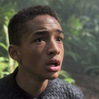 After Earth - Extrait 18 - VF - (2013)