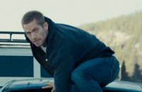 Fast & Furious 7 - Extrait 32 - VO - (2015)