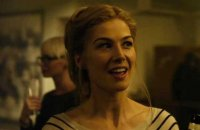 Gone Girl - Extrait 7 - VF - (2014)