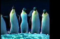 Happy Feet - Extrait 16 - VF - (2005)