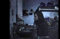 Paranormal Activity 4 - Extrait 6 - VF - (2012)