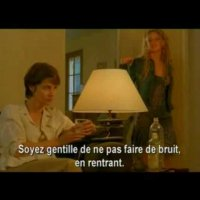 Swimming Pool - Extrait 5 - VO - (2003)