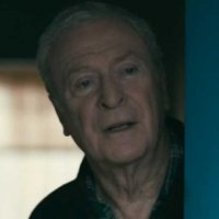 Harry Brown - Extrait 5 - VO - (2009)