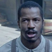 The Birth of a Nation - Extrait 2 - VF - (2016)