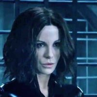 Underworld - Blood Wars - Extrait 2 - VO - (2016)