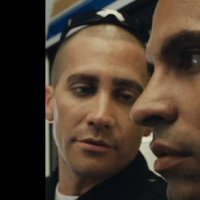 End of Watch - Extrait 9 - VF - (2012)