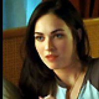 Jennifer's Body - Extrait 5 - VF - (2009)