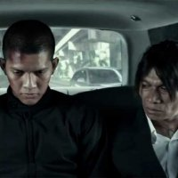 The Raid 2 - Extrait 8 - VO - (2014)