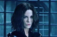 Underworld - Blood Wars - Extrait 1 - VF - (2016)