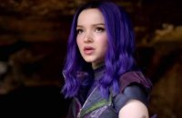 Descendants 3 - Teaser 2 - VO - (2019)
