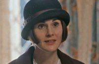 Downton Abbey - Extrait 1 - VO - (2019)