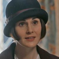 Downton Abbey - Extrait 3 - VO - (2019)