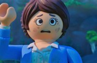 Playmobil, Le Film - Teaser 1 - VF - (2019)
