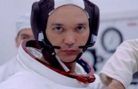 Apollo 11 - Teaser 1 - VF - (2019)