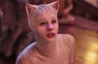 Cats - Bande annonce 2 - VF - (2019)
