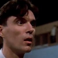 Stop Making Sense - Bande annonce 1 - VO - (1984)