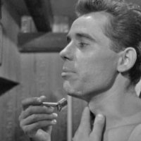 Kanal (They Loved Life) - Extrait 2 - VO - (1957)