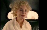 My Week with Marilyn - Extrait 8 - VO - (2011)