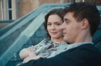 The Riot Club - Extrait 2 - VO - (2014)