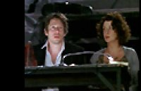 Actrices - Extrait 4 - VF - (2006)