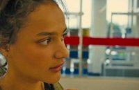 American Honey - Extrait 5 - VO - (2016)