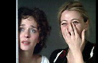 Actrices - Extrait 8 - VF - (2006)