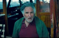 Independence Day : Resurgence - Extrait 5 - VO - (2016)