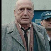 Le Havre - Extrait 6 - VF - (2011)
