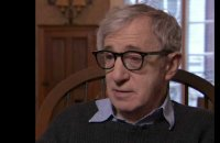 Woody Allen: A Documentary - Extrait 4 - VO - (2012)