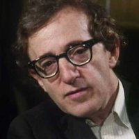 Woody Allen: A Documentary - Extrait 5 - VO - (2012)