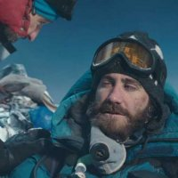 Everest - Extrait 8 - VF - (2015)