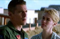 Good Kill - Extrait 4 - VF - (2014)