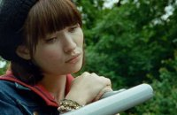 God Help The Girl - Extrait 2 - VO - (2014)