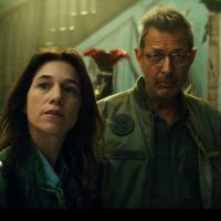 Independence Day : Resurgence - Extrait 2 - VF - (2016)