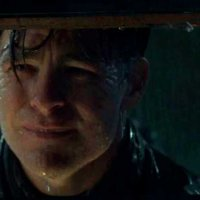 The Finest Hours - Extrait 11 - VO - (2016)