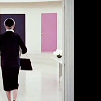 Diana Vreeland: The Eye Has To Travel - Extrait 3 - VO - (2011)