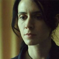 Incendies - Extrait 6 - VF - (2010)