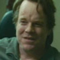 Synecdoche, New York - Extrait 2 - VO - (2008)