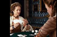 The Duchess - Extrait 4 - VF - (2008)