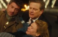 Bridget Jones Baby - Extrait 1 - VO - (2016)