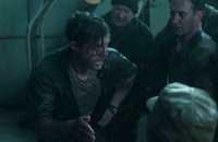 The Finest Hours - Extrait 7 - VO - (2016)