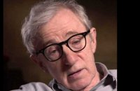 Woody Allen: A Documentary - Extrait 1 - VO - (2012)
