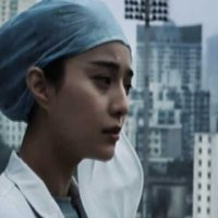 Chongqing Blues - Extrait 3 - VO - (2010)