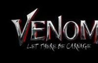 Venom: Let There Be Carnage - Teaser 1 - VO - (2020)