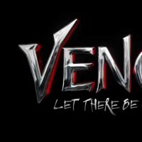 Venom: Let There Be Carnage - Teaser 1 - VO - (2021)