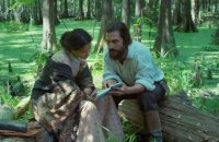Free State Of Jones - Extrait 7 - VO - (2016)