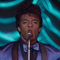 Get On Up - Extrait 1 - VO - (2014)